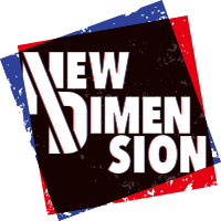 NEW DIMENSION