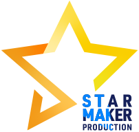 STARMAKER PRODUCTION
