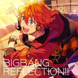 10038_BIGBANG.png