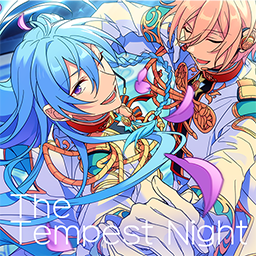 2005_The Tempest Night_Game Edit.png